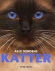 """""""Alle verdens katter"""" av Bruce Fogle"""