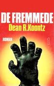 """""""De fremmede 1"""" av Dean R. Koontz"""