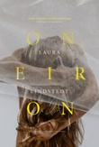 """""""Oneiron - en fantasi om sekundene etter døden"""" av Laura Lindstedt"""
