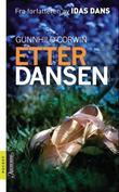 """""""Etter dansen"""" av Gunnhild Svenning Corwin"""