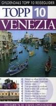 """Venezia - topp 10"" av Gillian Price"