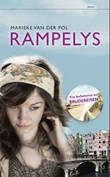 """Rampelys"" av Marieke van der Pol"