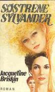 """""""Søstrene Sylvander"""" av Jacqueline Briskin"""