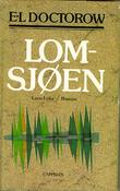 """Lomsjøen"" av E.L. Doctorow"