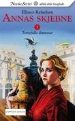 """""""Tornefulle drømmer"""" av Ellinor Rafaelsen"""