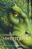 """Inheritance - the inheritance cycle 4"" av Christopher Paolini"