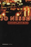 """""""Kakerlakkene - kriminalroman"""" av Jo Nesbø"""