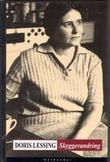 """""""Skyggevandring - annet bind av min selvbiografi, 1949-1962"""" av Doris Lessing"""