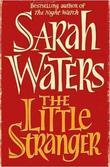"""""""The Little Stranger"""" av Sarah Waters"""