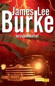 """Jerusalemkorset"" av James Lee Burke"