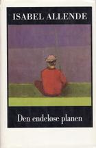 """""""Den endeløse planen"""" av Isabel Allende"""