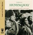 """""""Klokkene ringer for deg"""" av Ernest Hemingway"""