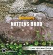 """""""Nattens brød - Johannes"""" av Johan Falkberget"""