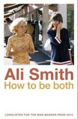 """How to be both"" av Ali Smith"
