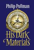 """His Dark Materials Trilogy - ""Northern Lights"" WITH ""The Subtle Knife"" AND ""The Amber Spyglass"""" av Pullman; Philip"