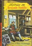 """""""Historien om Benjamin Franklin"""" av Enid Lamonte Meadowcroft"""
