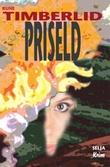 """Priseld"" av Rune Timberlid"