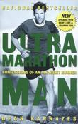 """Ultramarathon Man - Confessions of an All-Night Runner"" av Dean Karnazes"