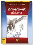 """""""Ørnerovet på Leka"""" av Bente Roestad"""