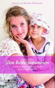 """""""Den beste sommeren - en bok om glede, søskenkjærlighet og om å leve på lånt tid"""" av Emilia Polbratek"""