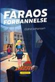 """""""Faraos forbannelse"""" av Eldrid Johansen"""