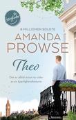 """Theo"" av Amanda Prowse"