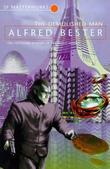 """The Demolished Man (S.F. Masterworks)"" av Alfred Bester"