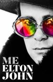 """""""Me Elton John official autobiography"""" av Elton John"""