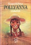 """""""Pollyanna"""" av Eleanor H. Porter"""