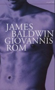 """Giovannis rom"" av James Baldwin"