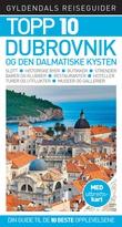 """""""Dubrovnik og den dalmatiske kysten"""" av Robin McKelvie"""