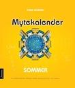 """""""Mytekalender - sommer"""" av Terje Nordby"""
