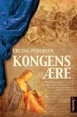 """""""Kongens ære"""" av Erling Pedersen"""