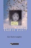 """""""Barn 1379"""" av Ann Karin Langlete"""