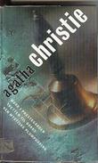 """""""Mord i prestegården ; Tretten til bords ; Den mystiske plumpuddingen"""" av Agatha Christie"""