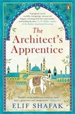 """The architect's apprentice"" av Elif Shafak"