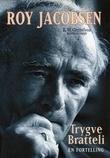 """""""Trygve Bratteli - en fortelling"""" av Roy Jacobsen"""