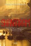 Omslagsbilde av Shantaram