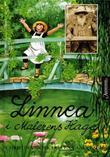 """""""Linnea i malerens hage"""" av Christina Björk"""