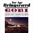 """""""Gobi djevelens skinn og ben"""" av Tor Åge Bringsværd"""