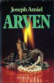 """""""Arven"""" av Joseph Amiel"""