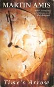 """""""Time's Arrow"""" av Martin Amis"""