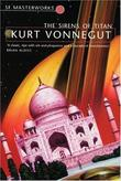 """""""The Sirens Of Titan (S.F. Masterworks)"""" av Kurt Vonnegut"""