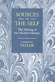 """Sources of the Self - The Making of the Modern Identity"" av Charles Taylor"