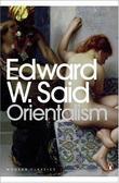 """Orientalism - Western Conceptions of the Orient (Penguin Modern Classics)"" av Edward W. Said"