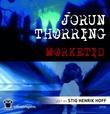 """Mørketid"" av Jorun Thørring"