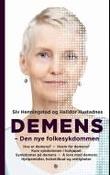 Omslagsbilde av Demens