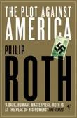 """""""The plot against America"""" av Philip Roth"""