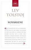 """Kosakkene"" av Lev Tolstoj"