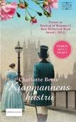 """""""Kjøpmannens hustru"""" av Charlotte Betts"""